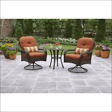 dining room small outdoor patio sets discount patio sets outdoor