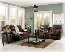 Bedroom Furniture Columbus Oh Discount Dining Room Furniture Columbus Ohio Home Design