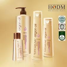 Shampoo For Dry Hair And Hair Loss China Hair Growth Shampoo China Hair Growth Shampoo Manufacturers