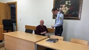 Wetter Bad Wurzach Ex Kurdirektor Von Bad Wurzach Gesteht Zeugnisse Gefälscht