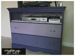 Repurposed Secretary Desk Dresser Best Of Dresser Top Tv Stand Dresser Top Tv Stand Best