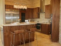 kitchen layout ideas for small kitchens extraordinary best ideas small square kitchen design designs