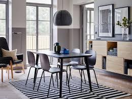 contemporary dining room ideas contemporary round wood dining table contemporary dining area modern