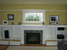 fireplace comfortable spark modern fireplace design ideas spark