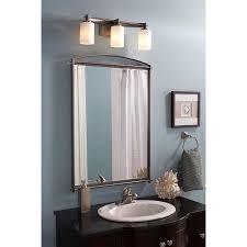 Quoizel Bathroom Lighting Charming Quoizel Bathroom Lighting Quoizelty8603anbath Fixture