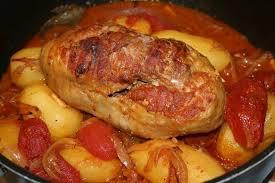 comment cuisiner un roti de dinde recette de rôti de dindonneau au curry la recette facile
