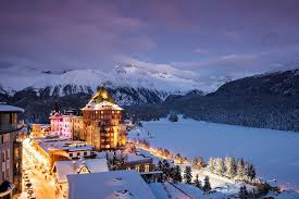 10 best ski resorts in the world and where to stay luxury