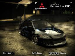 mitsubishi evo custom mitsubishi lancer evo viii voting thread 56k warning ign boards