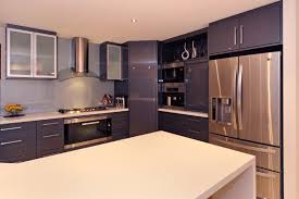 kitchen base cabinets perth contemporary style contemporary kitchen perth by