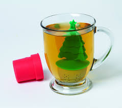 top 12 coolest tea infusers twelvegadgets