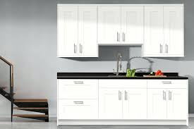 Unfinished Base Cabinets Home Depot - stock kitchen cabinets ikea base lowes gammaphibetaocu com