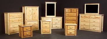 Cabin Bedroom Furniture Log Bedroom Furniture Rustic Cabin Bedroom Furniture And Decor
