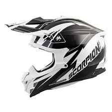 monster energy motocross helmet scorpion 2015 vx 35 krush mx helmet available at motocrossgiant