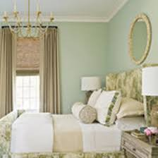 Coastal Living Bedrooms Rosemary Beach Coastal Living Ultimate House Video Guest Bedroom