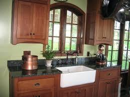 faire un plan de cuisine gratuit faire plan cuisine cuisine faire plan cuisine avec jaune couleur