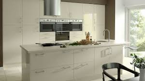 modern kitchens by chippendale uk contemporary kitchen design