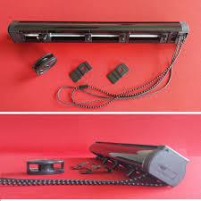blind rail ebay