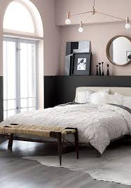 Best  Pink Black Bedrooms Ideas On Pinterest Pink Teen - Colors of bedrooms