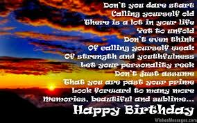 50th birthday wishes quotes and messages u2013 sms text messages