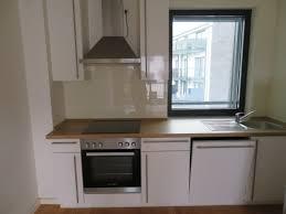Moderne Einbauk Hen 2 Zimmer Wohnungen Zu Vermieten Bahrenfeld Mapio Net
