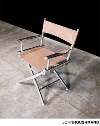 Director Chair Singapore Aluminum Directors Chairs Foter