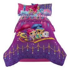 Purple Comforter Twin Purple Twin Bedding Full Size Of Bedroompink And Purple Queen