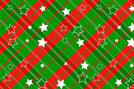 christmas pattern free illustration background abstract christmas free image on