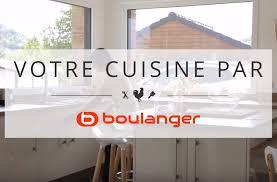 cuisines boulanger boulanger chambéry votre magasin électroménager multimédia à