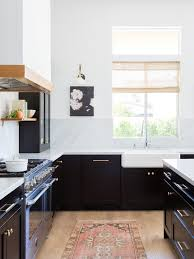 kitchen cabinets or not how to decorate with kitchen cabinets