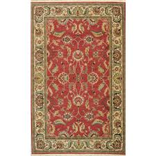 traditional style area rugs 1000 u0027s in stock at mark gonsenhausers