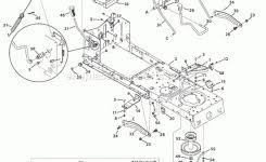 2005 toyota tacoma fuse box 2005 toyota tacoma parts diagram wiring diagram and fuse box