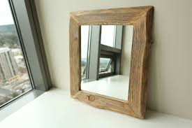 Reclaimed Wood Bed Los Angeles by Reclaimed Wood Picture Frames Canada Reclaimed Wood Picture