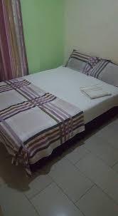 chambre meublée à louer furnished homes chambre meublée à louer à deido
