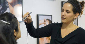 Make Up Classes Multimedia Makeup Academy Makeup Classes Open To The Public At