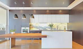 gallery design of kitchen creative home design decorating and