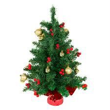 pre lit tabletop tree garden 8336a64c7e9b 1 impressive