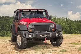 jeep bumper rugged ridge jeep bumpers roselawnlutheran