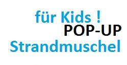 Pop Up Zelt Kinder by Pop Up Zelt Kinder Idealer Sonnenschutz