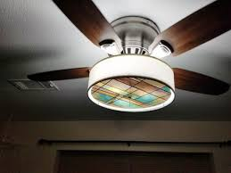 light to ceiling fan wash cocoa page 100 19 awesome 42 inch outdoor ceiling fan photo