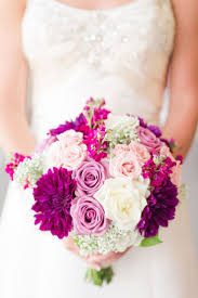best 25 september wedding flowers ideas on pinterest september