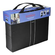 shop online portacots milano u0026 chicco portable cots babycity