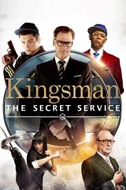 film unyil bf kingsman the secret service movie tv listings and schedule tv guide