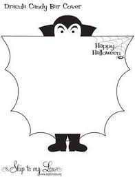 image result for halloween treat box templates gift box ideas