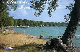 Iowa beaches images Ibex beckyhiu at the beach oh that 39 s right no beaches in jpg