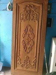 wood door design manufacturer from madurai