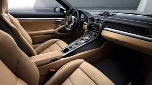 porsche stinger interior black porsche 911 targa 4s interior forcegt com