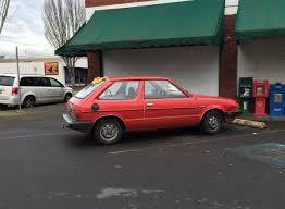 subaru leone hatchback cc outtake 1982 subaru hatchback u2013 shopping cart