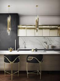 stylish kitchen ideas best 25 stylish kitchen ideas on kitchen inspiration