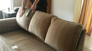 upholstery cleaning services atlanta significant cleaning service