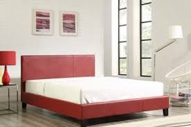 Hometown Bangalore Furniture Catalogue Solitare Luxury Solid Wood Bedroom Set King On Line Only
